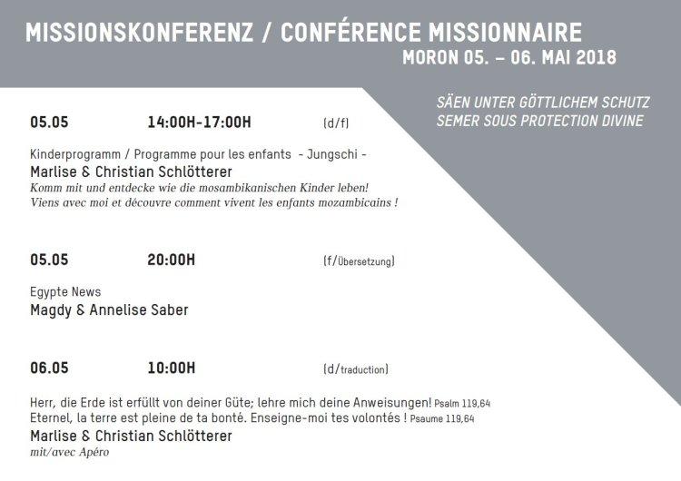 Missionskonferenz2018